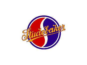 Studebaker_logo_fs.jpg